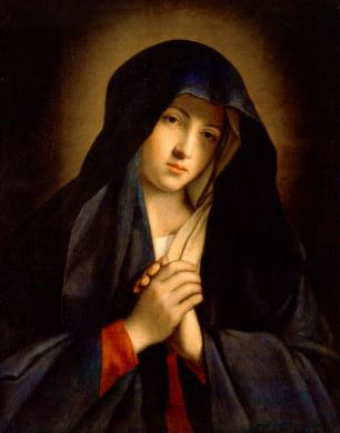 Madonna_of_Sorrow