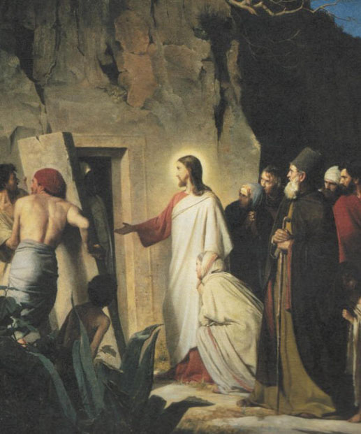 carl-bloch-jesus-raises-lazarus-from-the-dead_kl02